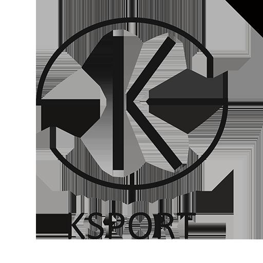 KSport официално лого
