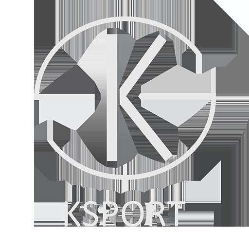 KSport.bg