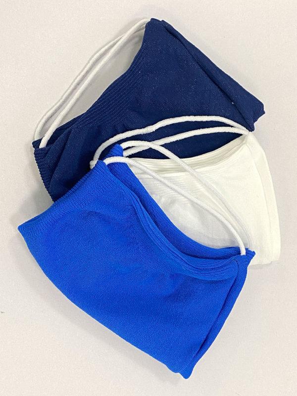 предпазни маски за лице от KSport