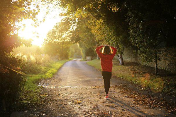 термо бельо за бягане