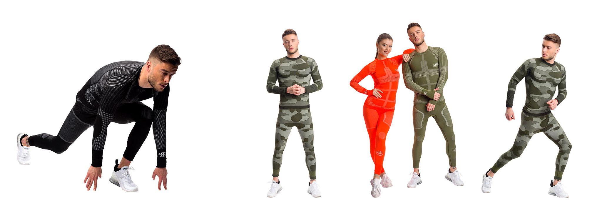 мъжки термо комплекти - снимка за корица