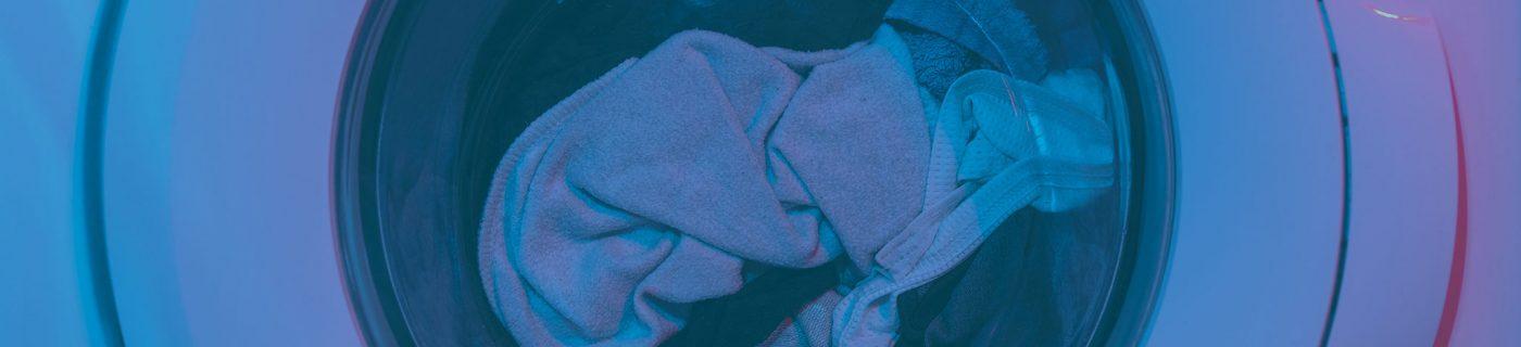 пране и поддръжка на термо бельо