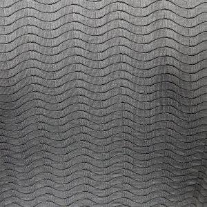 сив комплект дамско термо бельо марка KSport - снимка 7