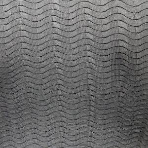 Термо блуза - дамски модел - сива - снимка 4