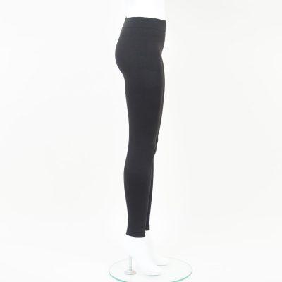 Термо комплект дамски тъмносиво комо - снимка 9