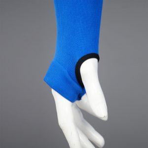 Термо блуза мъжка KPROTERM син цвят - снимка 6