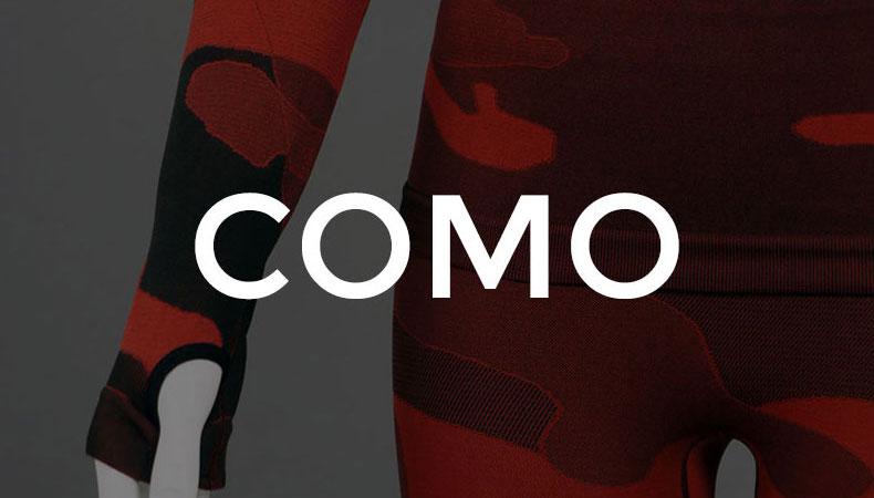 серия COMO банер 2